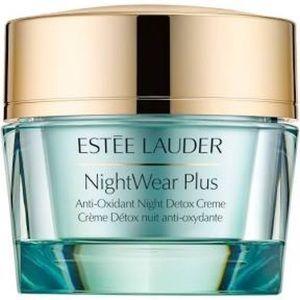ESTÉE LAUDER NightWear Plus Cream Travel